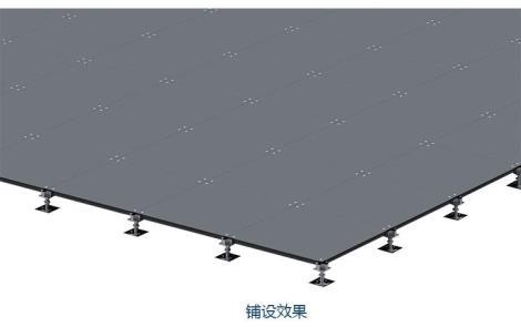 600网络地板定制