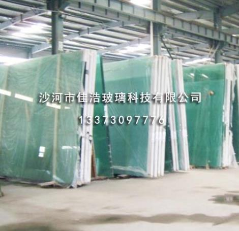 大板水磨砂玻璃供货商