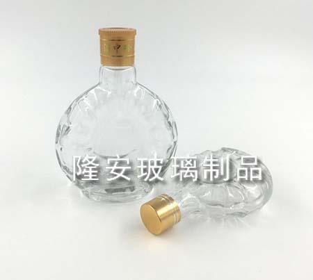 药酒玻璃瓶