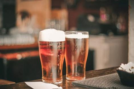 红啤生产商