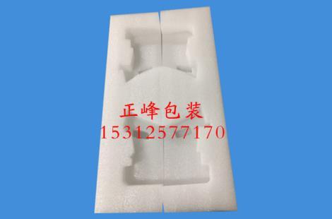 异?#25569;?#29664;棉加工厂家