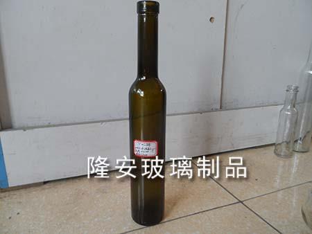 375毫升葡萄酒瓶
