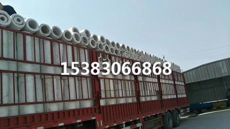 硅酸铝管壳厂家