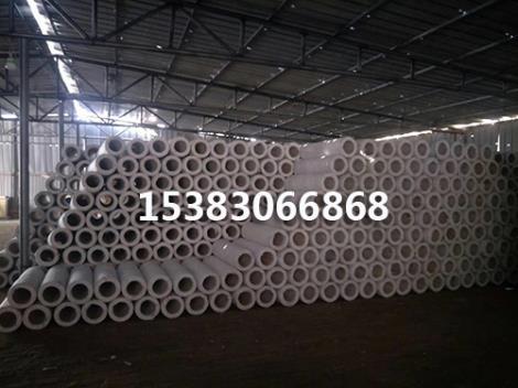 玻璃棉保温箱厂家