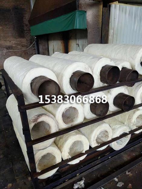 硅酸铝保温箱厂家