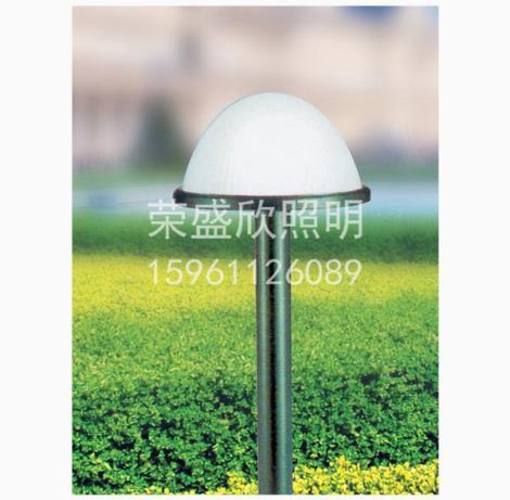 太阳能草坪灯定制