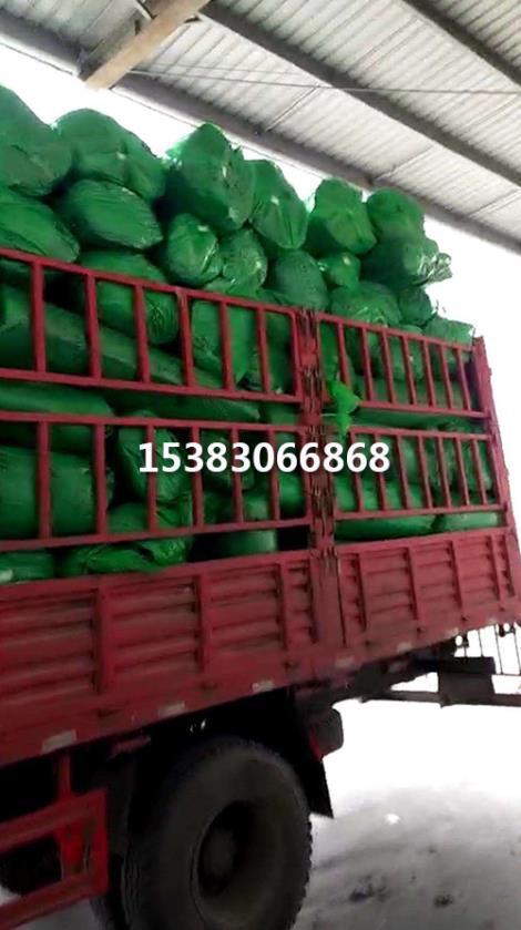 B1级橡塑保温板价格