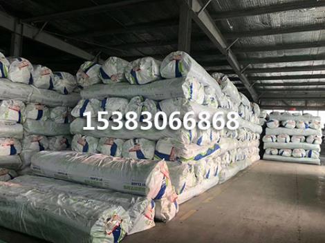 B1级橡塑保温管供应商