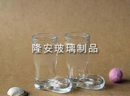 工艺品玻璃瓶现货