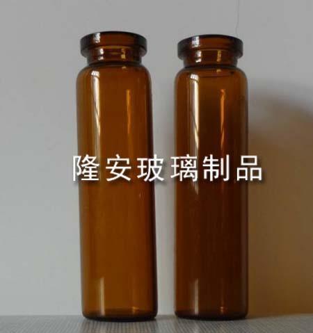 口服液玻璃瓶10ml