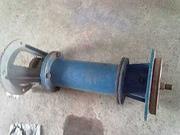 泥浆泵价格