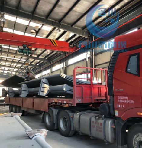 專利技術 液壓活動壩MC-CZ59 液壓升降合頁壩替代傳統的 翻板壩橡膠壩攔河壩水閘標準寬度 6m
