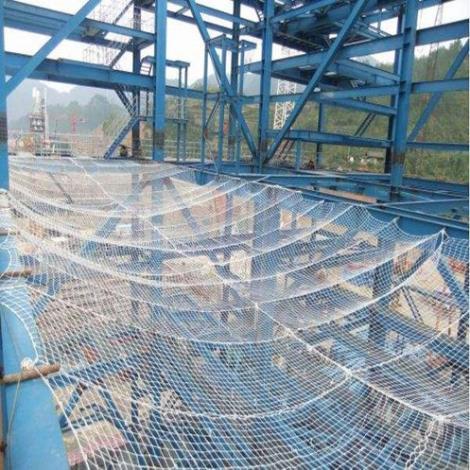 造船修船安全网