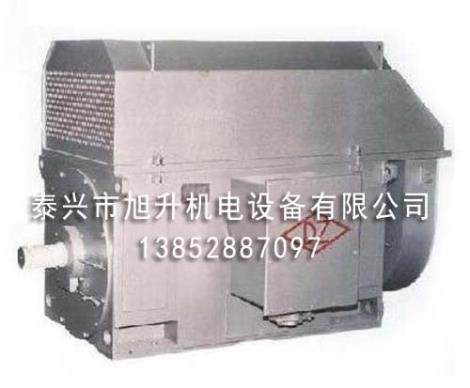 YKK系列高压三相异步电动机价格