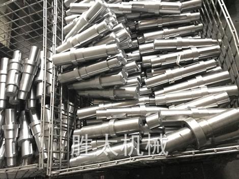 减速机配件加工厂家