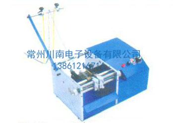 CN-904全自动带式电阻成型机