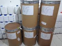 酱肉护色剂生产厂家酱肉护色剂生产厂家