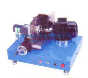 CN-910钨钢刀研磨机
