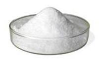 食品级亚硝酸钠着色剂