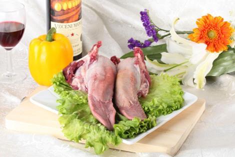 鲜品猪肉的家常做法