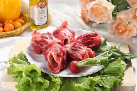 鲜品猪肉的做法大全