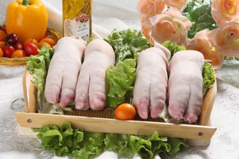 鲜品猪肉如何制作比较好吃