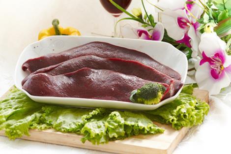 鲜品猪肉怎样做的香