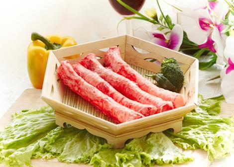 猪肉片的家常做法