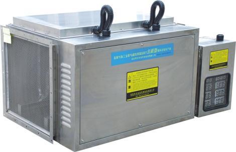 光氧催化加工厂家