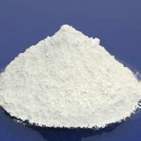 亚硫酸氢钠