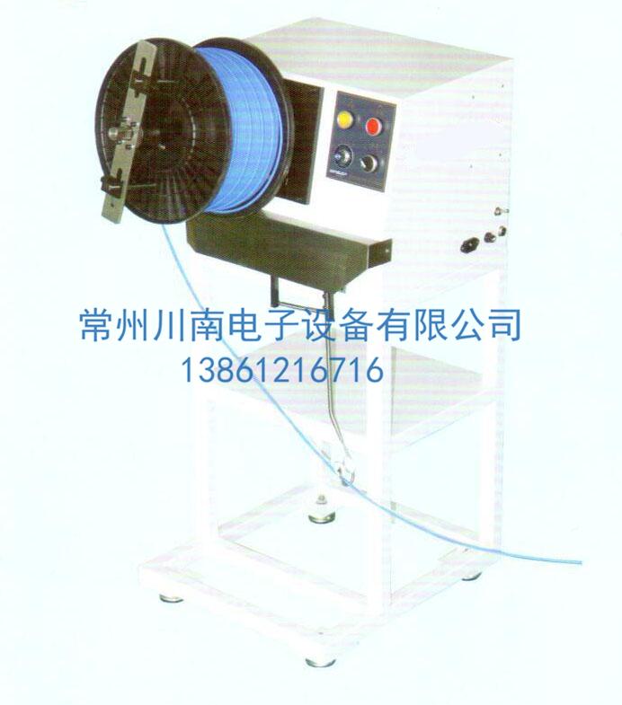 CN-910自动送线机