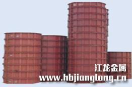 焊接工程加工厂家