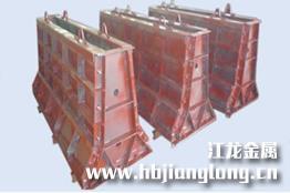 焊接工程加工定制