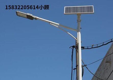 朔州市電路燈多少錢,應縣5米太陽能路燈廠家報價