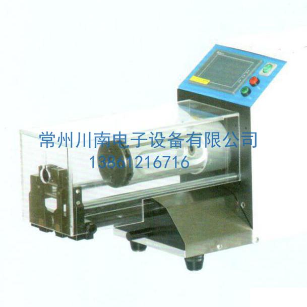 CN-8023C 8023D同轴电缆剥线机
