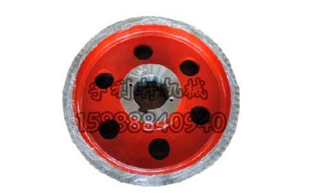 APA110-2-010齿轮供货商