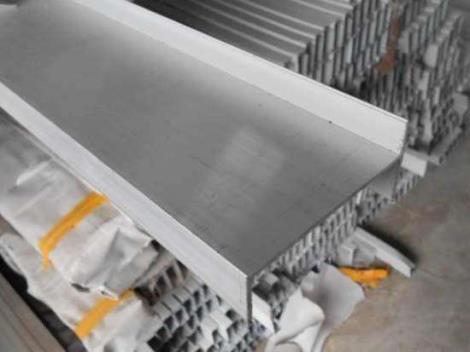 钢结构附件定制