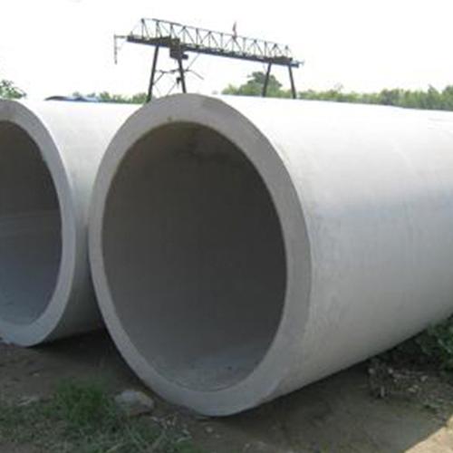 钢筋泥凝土管销售