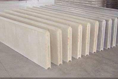工厂轻质隔墙板供货商