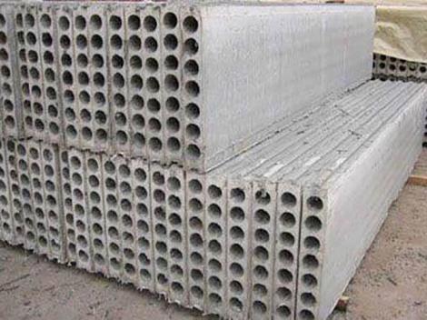 工厂轻质隔墙板生产商