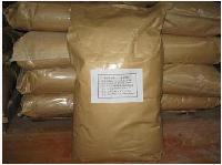 海藻酸丙二醇