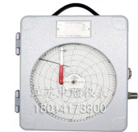 韩国HANWOOL保压仪管路压力巡检仪