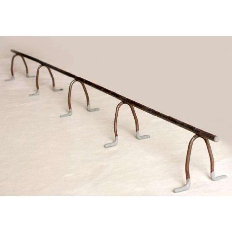 钢筋铁马凳生产商