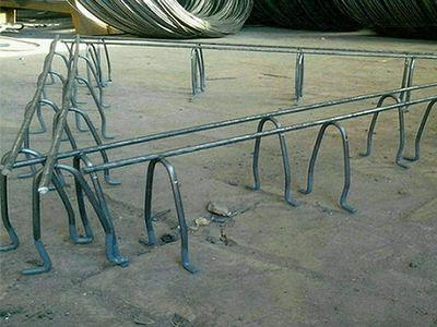 工地铁马凳生产商