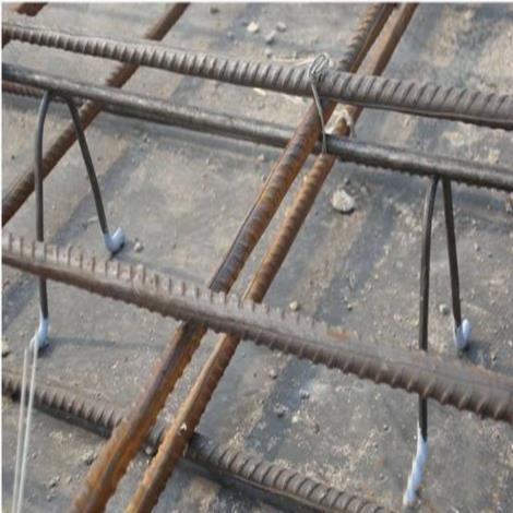 水池底板铁马凳生产商