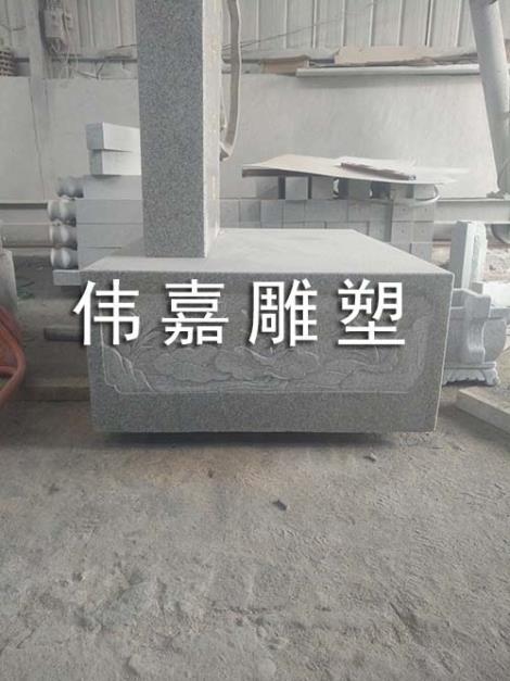 陵园墓葬石雕