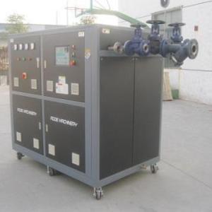 鍋爐電加熱器