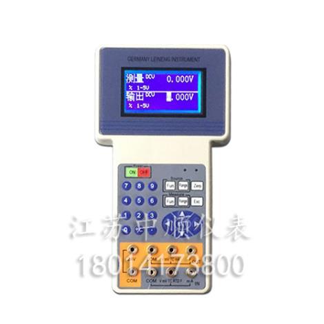 ZSY-4000Y型热工宝典