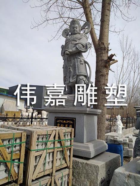 加工雕像订制
