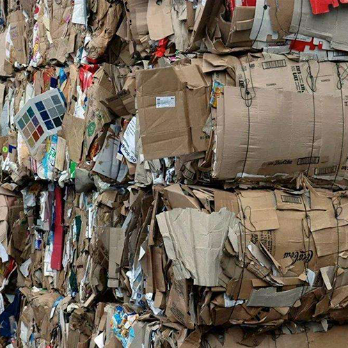 南京废旧物资回收